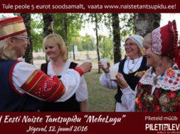 Eesti-Naiste-Tantsupidu.jpg