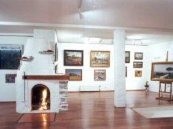 Haus-Galerii1.jpg