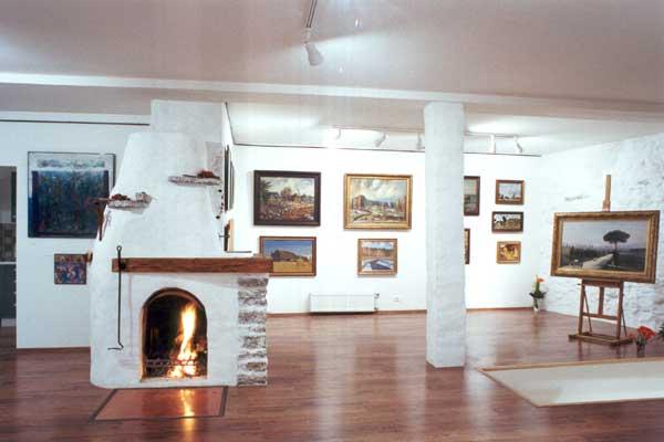 Haus Galerii1