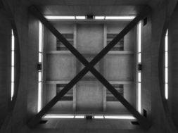 Louis-Kahn.jpg