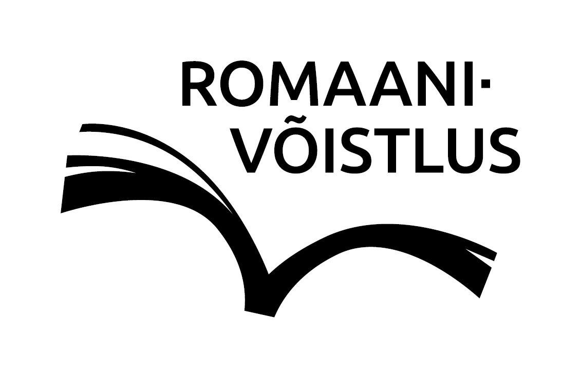 romaanivõistlus