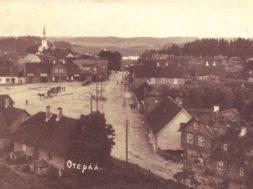 1926.-a-Otepää-pilt.jpg