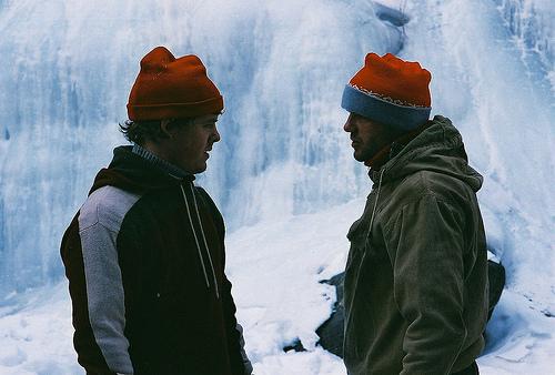 Must_alpinist3