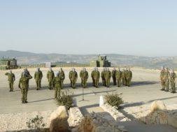 Liibanonis-teenivad-kaitseväelased-tähistavad-võidupüha.jpg
