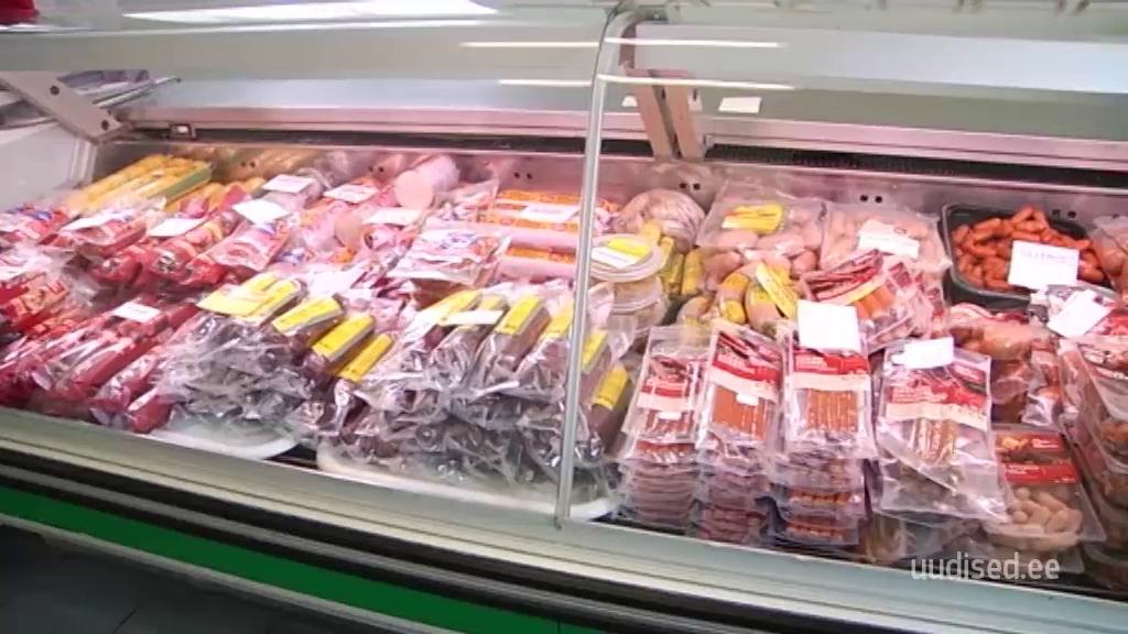VAATA VIDEOT! Eesti põllumehed panid seljad kokku ja lõid oma lihatööstuse