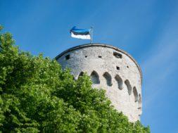 eesti-lipp.jpg