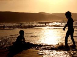 lapsed-rannas.jpg
