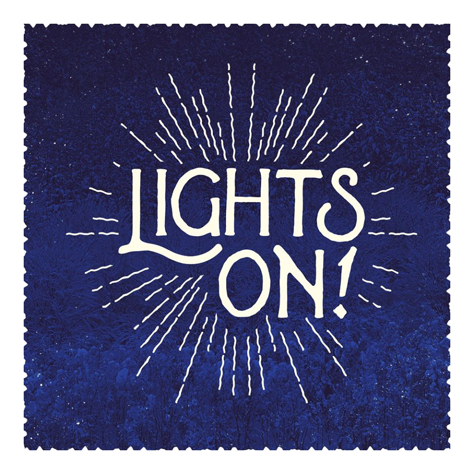 """VÕTA OSA! Projekti """"Lights On!"""" raames kuulutati välja ideevõistlus"""
