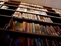 Raamatud.jpg
