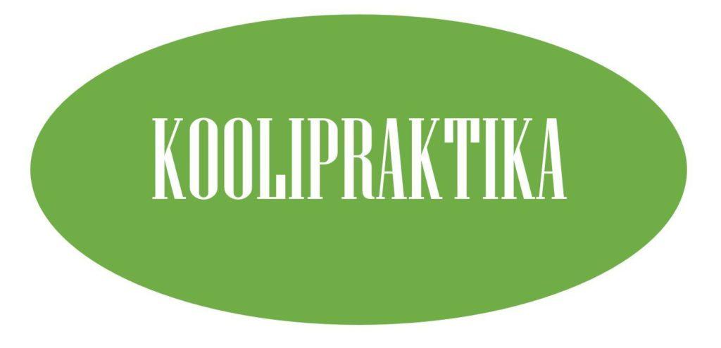 koolipraktika-002-002