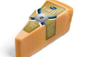 valio-forte-classico-kova-itaaliaparane-juust-500g_full
