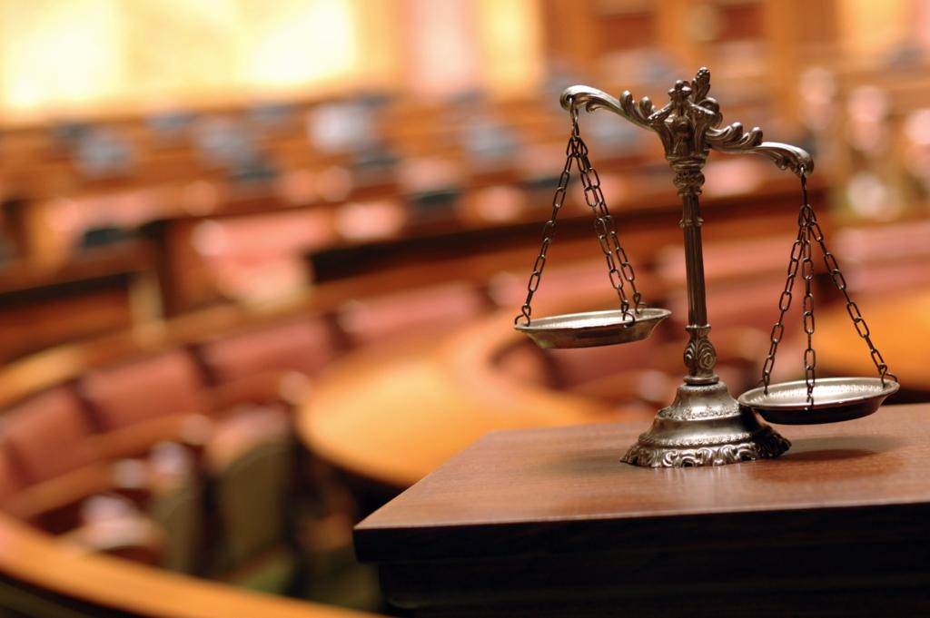 Õigusapteek annab homme abi Kristiines