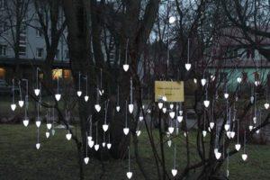 Foto: Helkuripuu