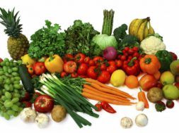 international-food-day