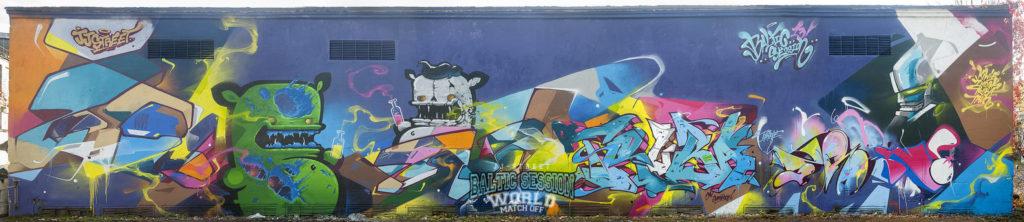 logoga-street-art-jam-2013-tad-crew-kiwie-sein