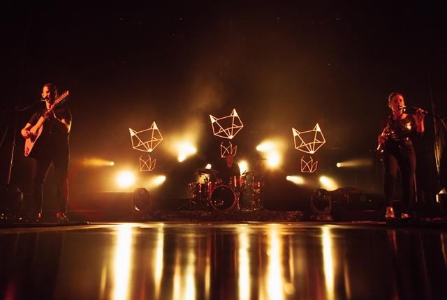 """XXV Viljandi pärimusmuusika festivali teema on """"Uut ja vana"""""""