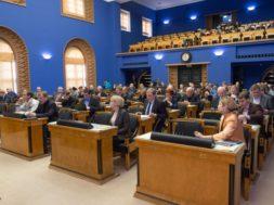 riigikogu-istung