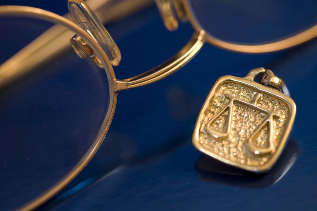 Justiitsministeerium soovib tagada notariteenuse piirkondlikku kättesaadavust ka tulevikus