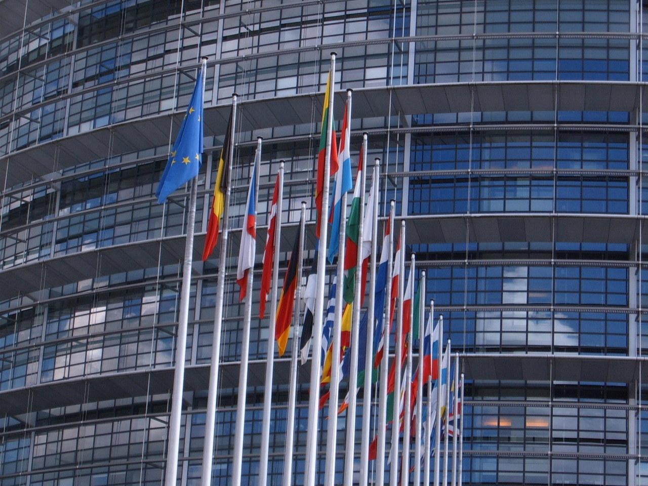 OLE TEADLIK I Riigikogu arutab välispoliitika arengukava aastani 2030