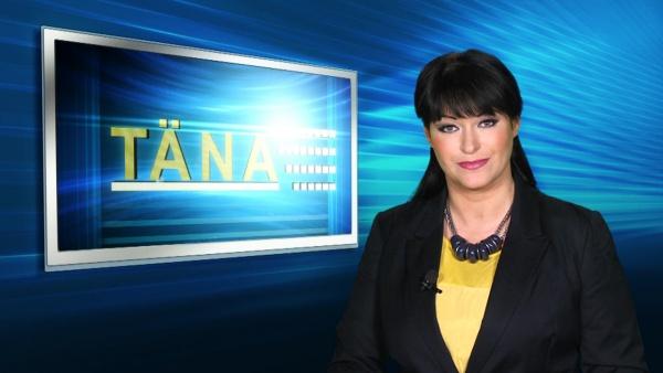 Vaata videot! Tallinna Linnavalitsus soovib Tallinna TV nõukogu luua