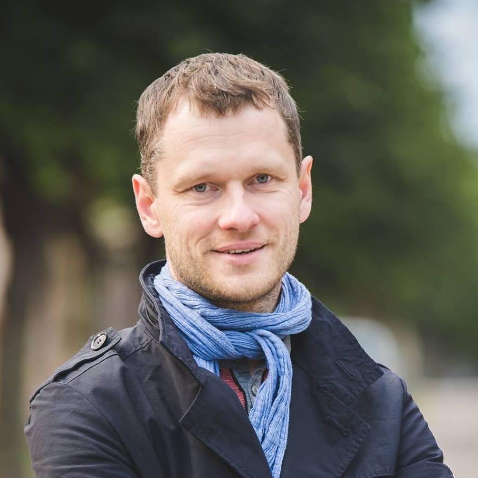 Eesti metsandus peab olema säästlik