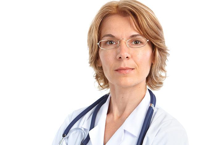 Aasta arsti valimine on alanud