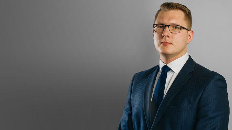 Ajakiri Forbes leidis Euroopa edukaima noore taaskord Eestist