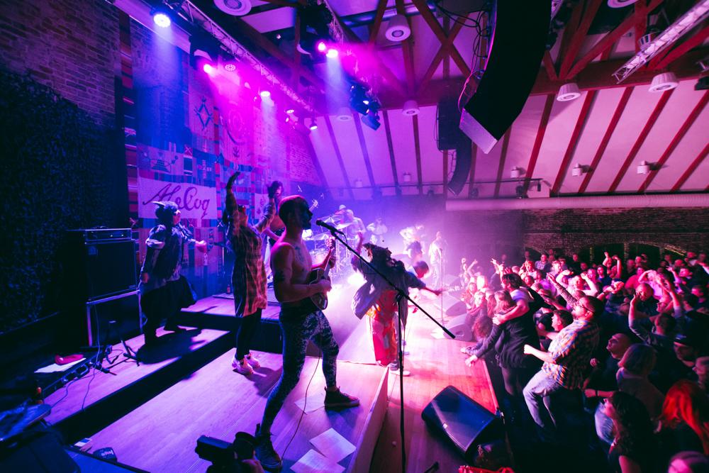 XXV Viljandi pärimusmuusika festival kutsub muusikuid esitama uusi kavasid