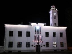 viljandi-linnavalitsus