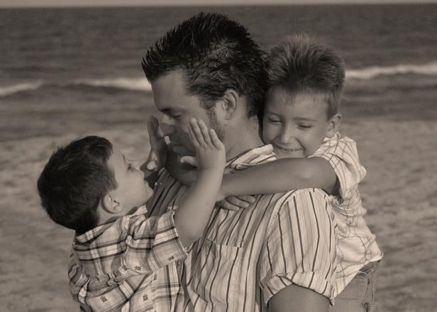 Kodutoetust sai 358 lasterikast peret