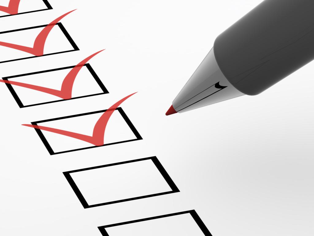 TRE RAADIO KÜSITLUS! Sinu vastused aitavad programmi lahedamaks timmida