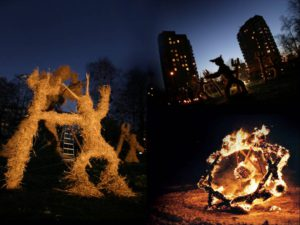 mustamae-christmas-tree-sculptures