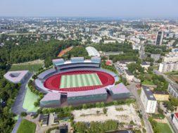 Kalevi_staadion_rek