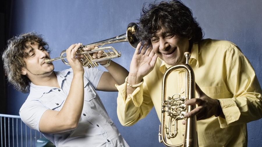 Viljandi pärimusmuusika festival tähistab juubelit maailma rõõmustanud artistidega