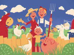 avatud-talude-paev-pere-loomadega