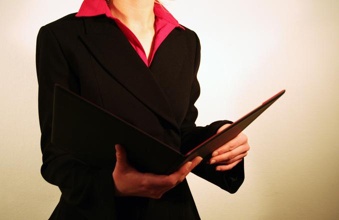 Video! Millistel ametikohtadel saavad naised rohkem palka kui mehed?
