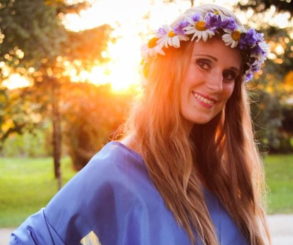 Vaata videot, kuidas tähistati Eesti Vabariigi 99. sünnipäeva Tais