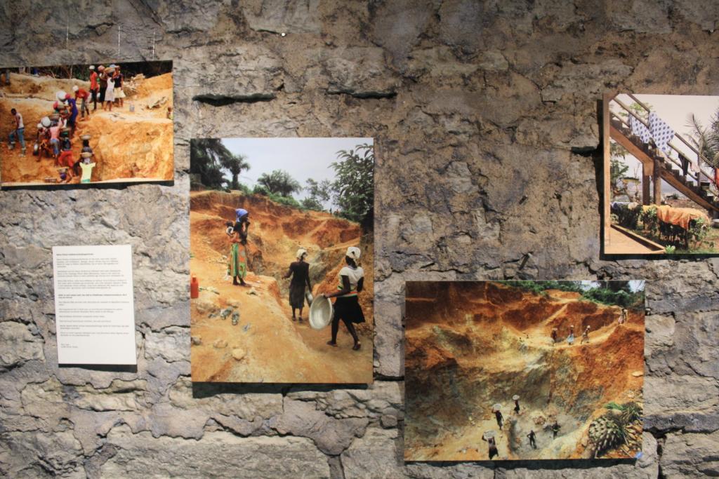 Arenguriikides töötanud vabatahtlikud avavad Kultuurikatlas näituse ja kutsuvad olulistel teemadel kaasa rääkima