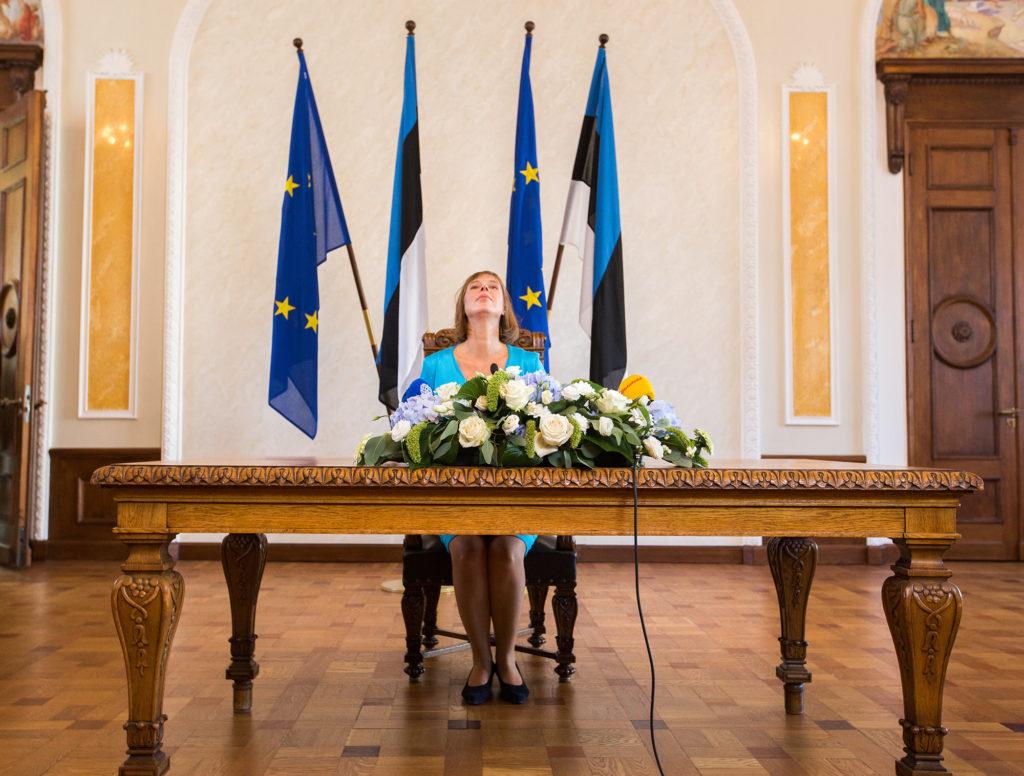 Õhtut modereerib Jüri Muttika! Kolmapäeval esitletakse Eesti Pressifoto 2016 aastaraamatut
