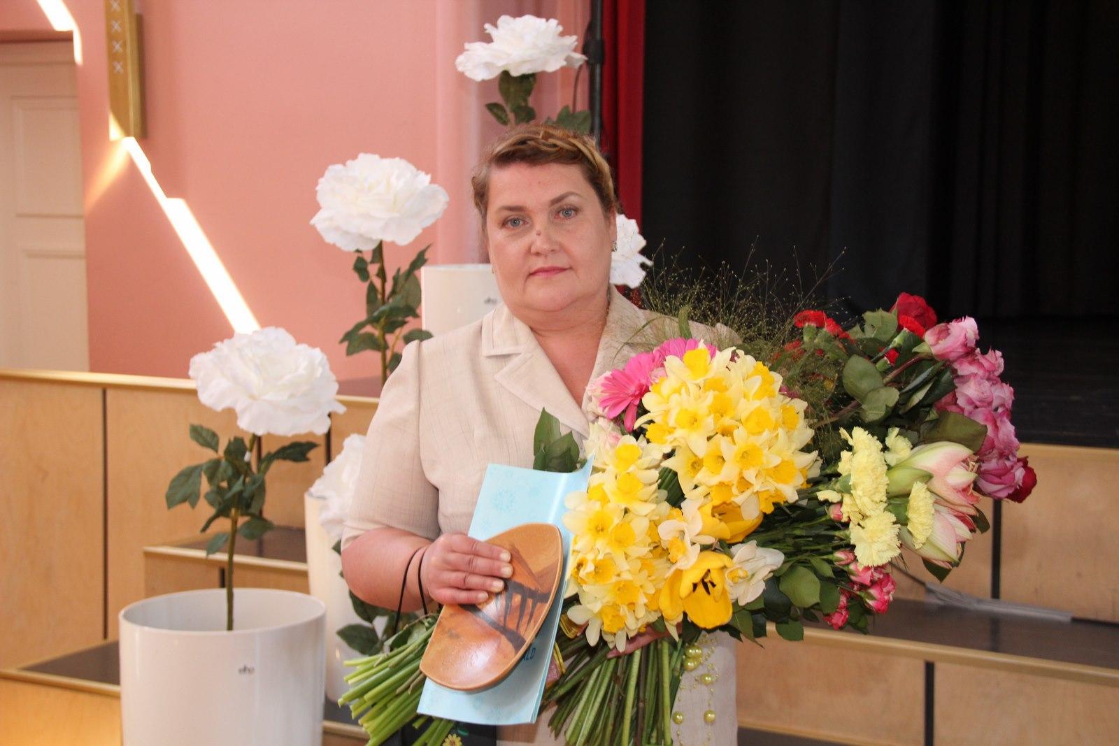 Otepää vald ootab kandidaate Aasta ema aunimetusele
