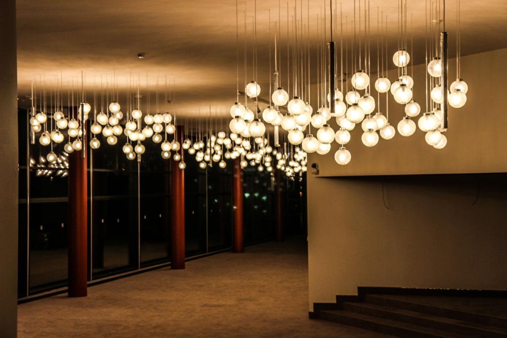 Kauaoodatud hetk käes! Täna avab Ugala teatrimaja taas publikule uksed