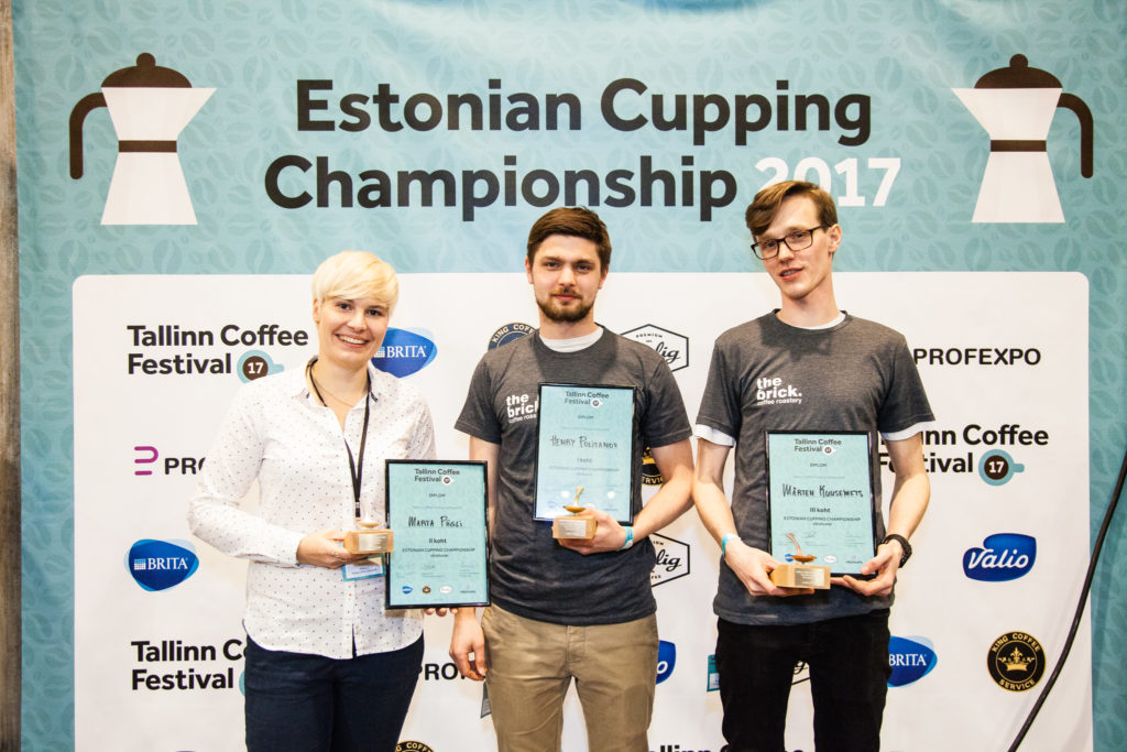 Cuppingu_esikolmik_foto_Liis_Reiman