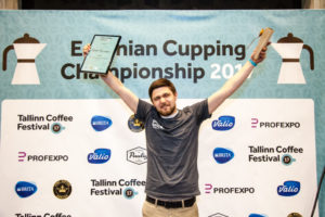 Cuppingu_võitja_Henry_Politanov_foto2_Liis_Reiman