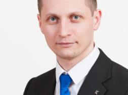 Dmitri_Dmitrijev