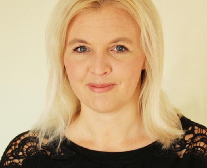 Lasteabitelefoni projektijuht Mari-Liis Mänd: kuulates oma last näitad, et hoolid