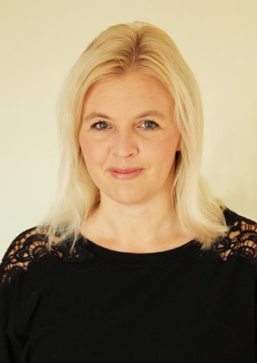 Mari-Liis Mänd