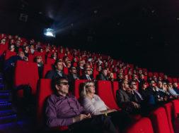 Viljandi kino