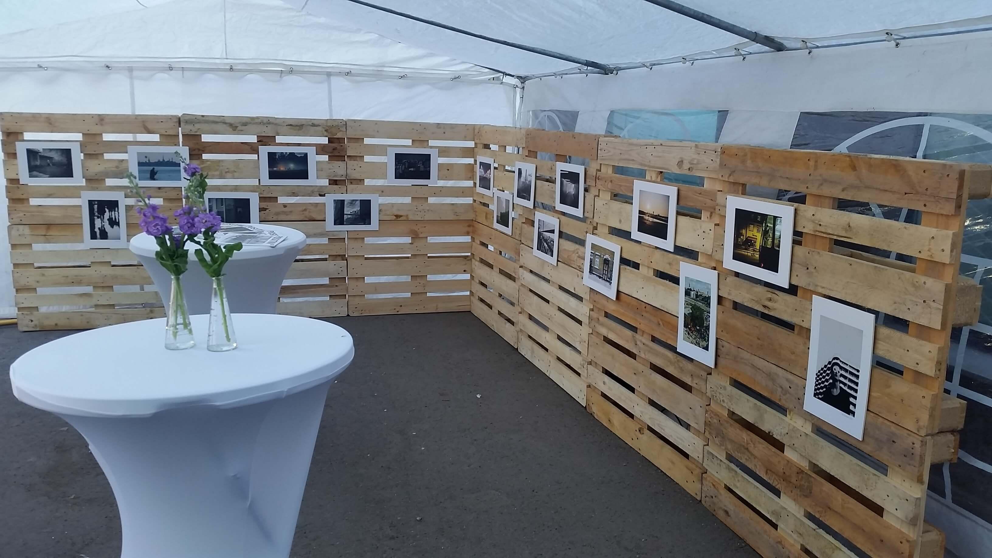 """Kalamaja päevad ootavad pilte fotokonkursile """"Inimene, linn, kogukond"""""""