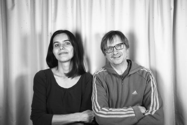 Vabal Laval esietendub lavastus E-Estonia võludest ja valudest