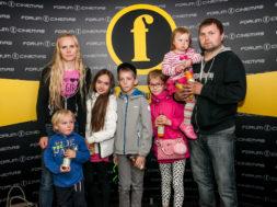 Lasterikkad kinos_3
